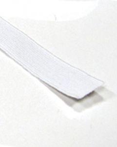 FASCIA ELASTICA BIANCA - 10 METRI