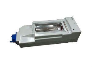 LAMPADA PER SC2000