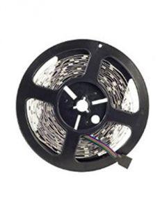 STRIP LED RGB