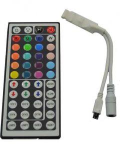 MINI CONTROLLER RGB